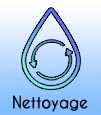 icon Nettoyage3
