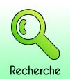 icon Recherche3