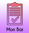icon bar3