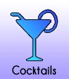 icon cocktail3