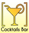 icon cocktail4